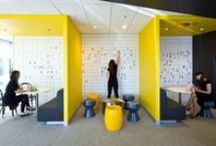 offices you will want to work in