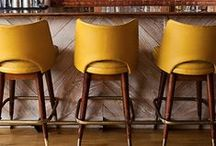 mid-century furniture projects