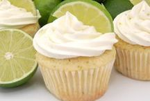 Cup Cakes & Muffins / All kinds of recipes and ideas for cup cakes and muffins! | Looking for more? Please visit our other boards: Apple-liciousness | Banana Bliss | Blueberry Bliss | Breads, Sweet | Fruit Fabulousness | Cranberry Crush | Citrus, Lemons, Limes, Oranges & Grapefruits | Desserts | and more!