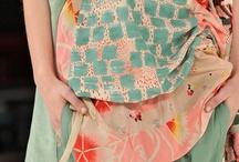 My Style / by TukaluDesign Babywear