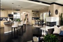House-Fix/Paint/Etc!  / by Bridgette L Gregory