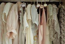 fashion.  / by holly estep.