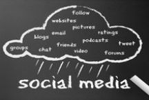 Blogging, Social Media & Marketing / Tips, Resources and Info to make us all better Bloggers, Social Media Practitioners and Marketing Mavens.