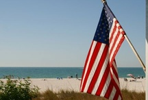 "Memorial Day  / ""A hero is someone who has given his or her life to something bigger than oneself."" / by WeNeedaVacation.com Cape Cod"