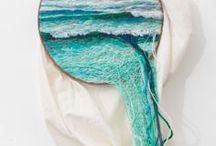 Art / by Heather McTurnan