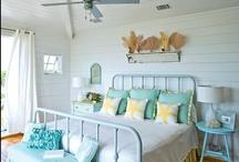 Cape Cod Bedrooms