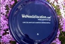Beach Bag / What goes in your beach bag when you head to your favorite Cape Cod, Nantucket or Martha's Vineyard beach?