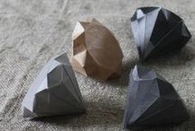 Amazing Origami / Everything origami....so clever!