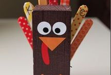 Thanksgiving Ideas 2016 / Fun and easy ideas for Thanksgiving 2016. Decorations for Thanksgiving, Thanksgiving recipes and anything else I can find that is Thanksgiving related.