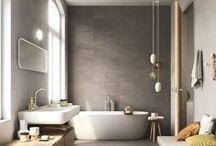 Bathroom Insights