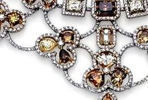 Jewels, Gems and Baubles