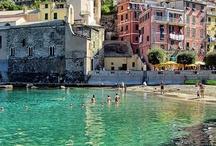 ~ITALY~