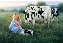 ~Robert Duncan...Artist~