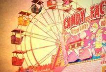 ~Carnivals~Hometown Fun~