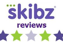 Skibz Bloggers and Reviews / Featuring our favourite Mummy Bloggers with reviews of our lovely Skibz, the original baby bandana dribble bib.