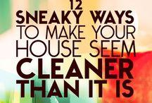 Household Tips and Hacks / Funny, sad and mad tips and hacks to make life easier!?