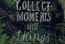 Wise Words / by Tasiyagnunpa Livermont