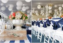 Beach Wedding Ideas / Beach Wedding Ideas