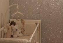 baby rooms  / by Sahil Sahily