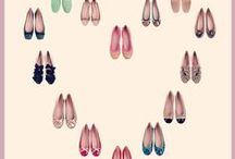 Shoes / by Karen Ramirez Q