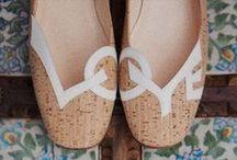 It's a Shoe In!! / shoes / by Debbie Heesch