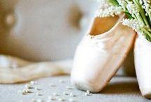Ballet Love