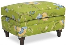 Ottoman Empire / by Home Gallery Stores