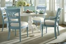 Oceanview / by Home Gallery Stores
