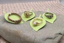 DISPLAYS-  jewelry