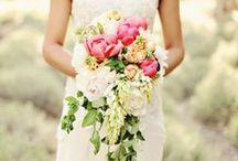 FLOWER-  arrangements