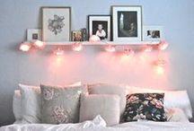 Home inspiration & decoration
