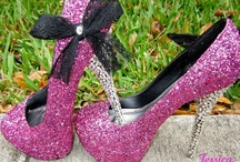 Fabulous Shoes Is there any other kind?
