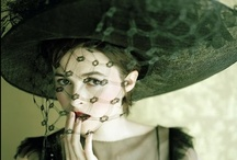 Costume. / by Cassie York