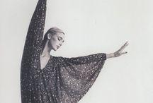 everyday dress up  / by ingrid mesquita