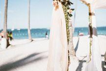 Jellyfish Wedding / by Kim Casey