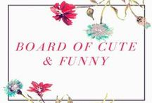Board of Cute and Funny / As Family Bloggers we like to share, inform, discuss and educate but sometimes we just like to post cute pictures of our kids. If you'd like to contribute to this board please make sure you are following and then leave me a comment under the 'Join Here' pin