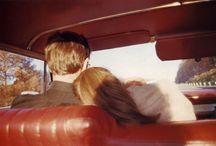 :Lov: / Inspiración para mi taller del amor y fotografía http://www.legrancoach.com/tallercreativoonline