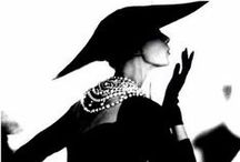 Dior / by Jane Hess