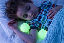 Eco-kid products / Eco-friendly products for kiddos (or adults who are young at heart)