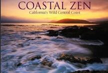 Books about the Sea / Beach / Coastal decorating