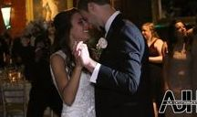 New Jersey Weddings / What's fun about planning a wedding in New Jersey? Everything! Check out some of our recommendations below and post your own on our board! To search for local services, visit -> http://www.njwedding.com