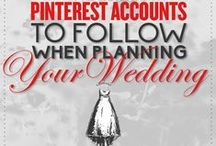 Wedding Ideas! / Searching for ideas for weddings and special events? We've pinned lots of helpful photos to give you useful idea for your wedding in New Jersey...
