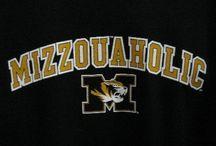 Mizzou