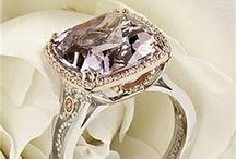 Jewelry-Jewelry-Jewelry