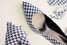 EcoDivas: Shoes / All types of Eco shoes, vegan shoes, repurposed shoes, DIY shoes. Yayayayaay!