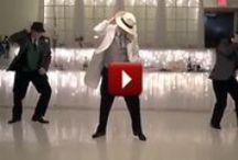 Wedding Fun & Viral Videos