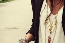 My Style / by Kim McClaflin