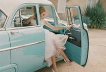 NJ Wedding Destinations