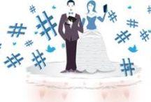 Social Media & Weddings