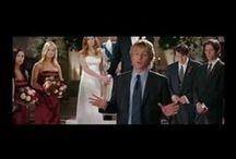 Wedding Movie Favorites
